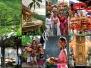 Бали - рай на земле...