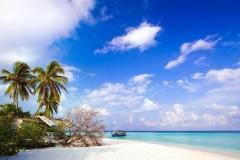 Погода-на-Бали-по-месяцам