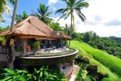 Съездить на Бали и не побывать на дымящейся вершине Гунунг Батур