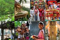 Bali+Collage1