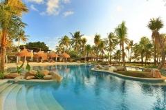 hotel-bali-mandira-kuta-beach-bali-017