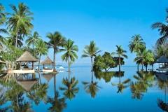 top10-beach-resort-bali