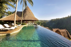 ubud_hanging_gardens_luxury_hotel_resort_in_bali_indonesia