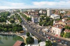 Sofia-1024x682