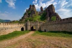 foto-bolgarii-2-1068x712