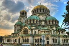 religija-bolgarii_26810