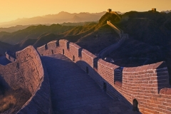 3513_great-wall-sunset-pictures