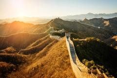 44ba81cb-great-wall-of-china-1200x801