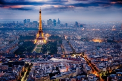 _Eiffel_Tower__photo_from_above_058413_