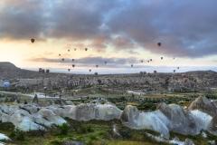 16-cappadocia-turkey-joana-kruse
