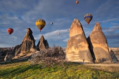 3-day-cappadocia-tour-from-istanbul-5