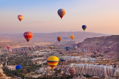 Cappadocia-Turkey-x