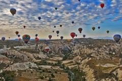 cappadocia-765498_1280-1068x712