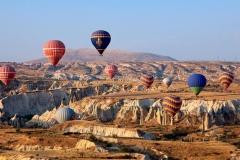 cappadocian-balloon