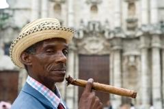 Куба - остров счастья!
