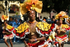 GettyImages-148521340-why-we-love-cuba-carnivale-dancers.jpg.rend.hgtvcom.966.725
