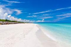 Varadero-Beach1