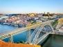 Лиссабон - лучший город для жизни и отдыха...