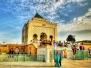 Марокко...страна загадок и чудес