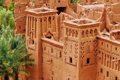 10_morocco_atlas
