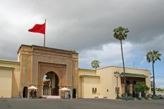 2012-05-rb-royal-palace-01e