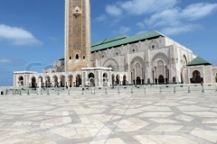 7189045-great-mosque-hassan-ii-in-casablanca-morocco-north-africa