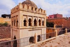 7899970-almoravid-koubba-in-marrakesh-morocco