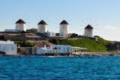 mykonos-greece_28860