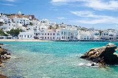 mykonos_greece