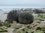Самые необычные пляжи мира...