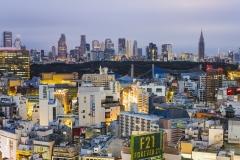 06.Tokyo-42-51431001-1680x1050