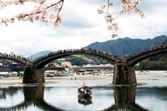 1200x630px-Kintai_Bridge_22
